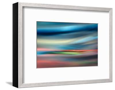 Dreamland-Ursula Abresch-Framed Photographic Print