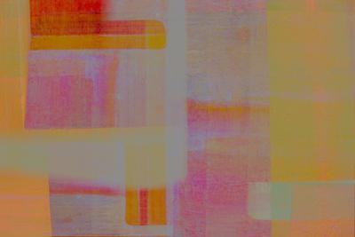 https://imgc.artprintimages.com/img/print/dreams-of-kerula-ii_u-l-q1dd2290.jpg?p=0