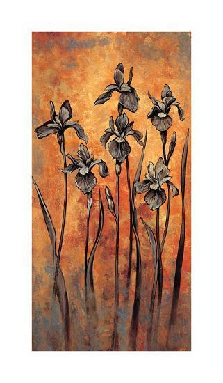 Dreamscape I-Erin Lange-Giclee Print