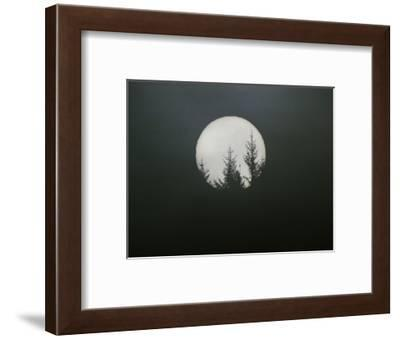 Dreamscape-Art Wolfe-Framed Photographic Print