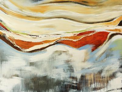 Dreamscape-Joshua Schicker-Giclee Print