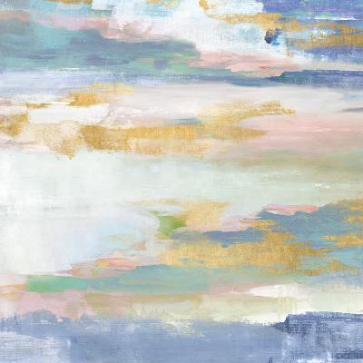 Dreamy Wonder-Paul Duncan-Giclee Print