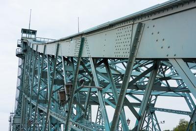 https://imgc.artprintimages.com/img/print/dresden-elbe-cycle-track-bridge-blue-wonder_u-l-q11wm6k0.jpg?p=0