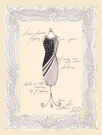 https://imgc.artprintimages.com/img/print/dress-form-i_u-l-q1ajdsw0.jpg?p=0