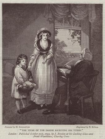 https://imgc.artprintimages.com/img/print/dress-manners-and-art-in-the-last-century_u-l-pun1v20.jpg?p=0