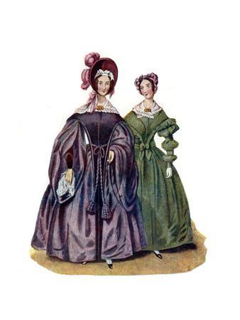 https://imgc.artprintimages.com/img/print/dress-without-art-1836_u-l-ptm3zm0.jpg?p=0