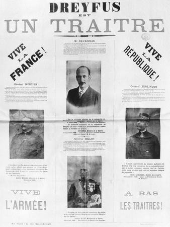 https://imgc.artprintimages.com/img/print/dreyfus-est-un-traitre-poster-with-the-portraits-of-his-detractors-late-19th-century_u-l-ooe3z0.jpg?p=0