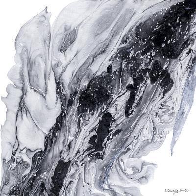 Drift Away-Lis Dawning Scott-Art Print