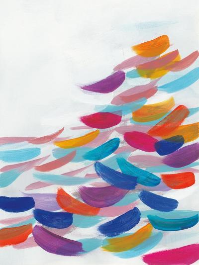 Drift Bright Crop-Jo Maye-Art Print