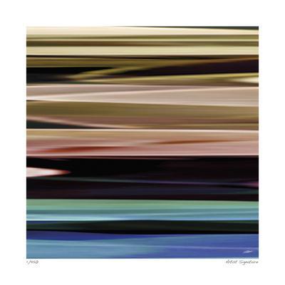 https://imgc.artprintimages.com/img/print/drift-iii_u-l-f583ag0.jpg?p=0