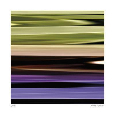Drift IV-John Butler-Giclee Print