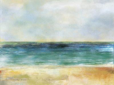 Drifting-Sloane Addison ?-Art Print