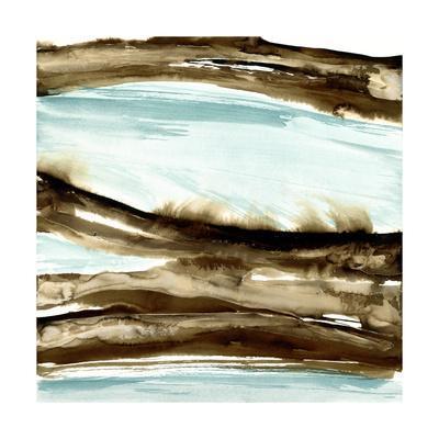 https://imgc.artprintimages.com/img/print/driftwood-2_u-l-q12yak60.jpg?p=0