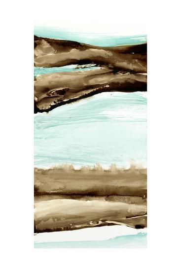 Driftwood 7-Chris Paschke-Premium Giclee Print