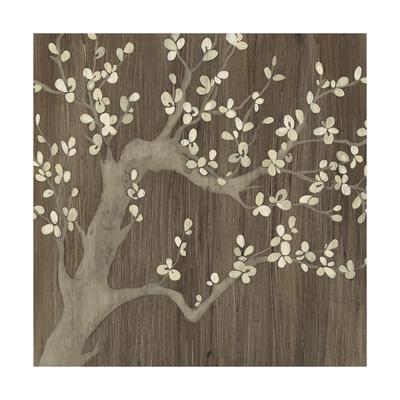 https://imgc.artprintimages.com/img/print/driftwood-cherry-i_u-l-q11ju320.jpg?p=0
