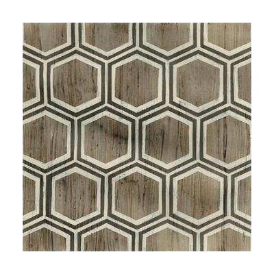 https://imgc.artprintimages.com/img/print/driftwood-geometry-iv_u-l-q1apo900.jpg?p=0