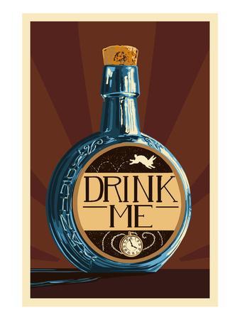 https://imgc.artprintimages.com/img/print/drink-me-bottle_u-l-q1gpnkx0.jpg?p=0