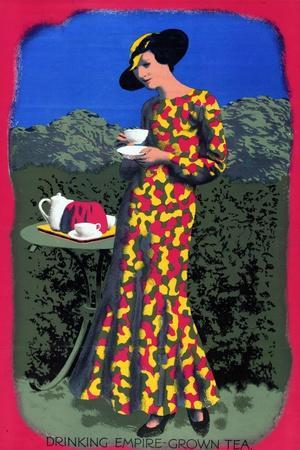 https://imgc.artprintimages.com/img/print/drinking-empire-grown-tea-from-the-series-drink-empire-grown-tea_u-l-psf3ej0.jpg?p=0