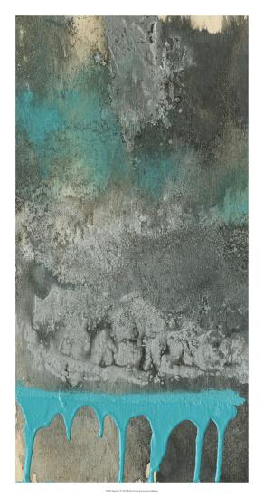 Drip Dry I-Jennifer Goldberger-Premium Giclee Print