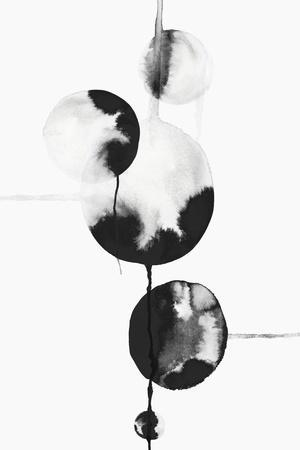 https://imgc.artprintimages.com/img/print/dripping-bubbles-ii_u-l-q1g56ro0.jpg?p=0