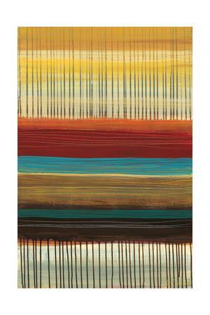 https://imgc.artprintimages.com/img/print/drips-and-stripes_u-l-pxklgw0.jpg?p=0