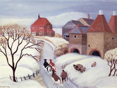 https://imgc.artprintimages.com/img/print/driving-cows-home-in-the-snow_u-l-po22qr0.jpg?p=0