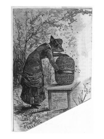 https://imgc.artprintimages.com/img/print/driving-the-bees_u-l-p9r3wh0.jpg?p=0