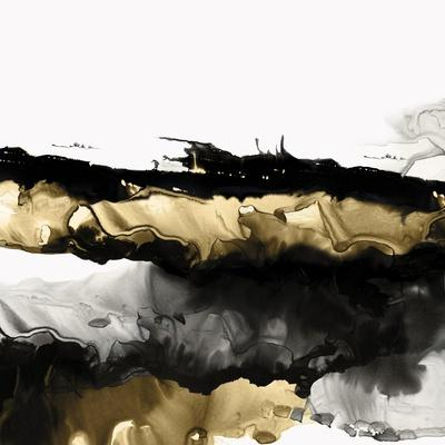 https://imgc.artprintimages.com/img/print/drizzle-ii_u-l-q1g56x10.jpg?p=0