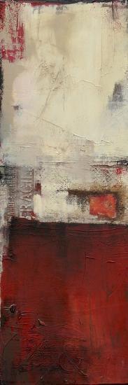 Drop Box I-Erin Ashley-Art Print