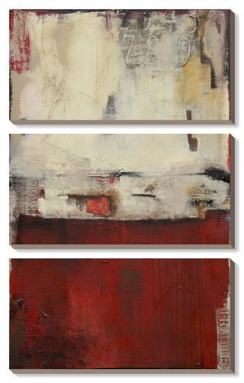 Drop Box-Erin Ashley-Canvas Art Set