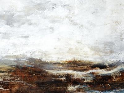Ivory Horizon