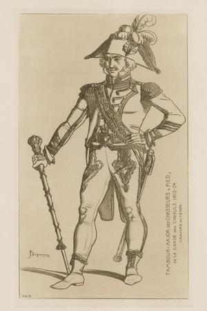 https://imgc.artprintimages.com/img/print/drum-major-of-chasseurs-a-pied-of-the-consular-guard-1802-04_u-l-ppsk9d0.jpg?p=0