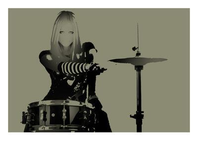 https://imgc.artprintimages.com/img/print/drummer_u-l-pfsr8j0.jpg?p=0