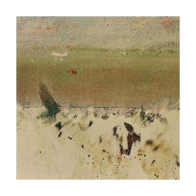 Dry Dock 17-Rob Lang-Giclee Print