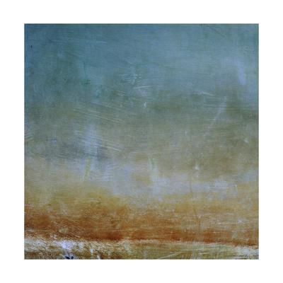 https://imgc.artprintimages.com/img/print/dry-dock-23a_u-l-q12v8n20.jpg?p=0