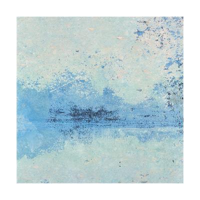 Dry Dock 53-Rob Lang-Giclee Print