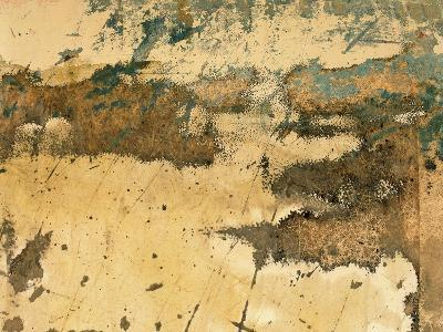 Dry Dock 62-Rob Lang-Giclee Print