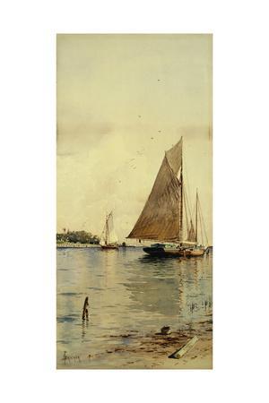 https://imgc.artprintimages.com/img/print/drying-the-sails-oyster-boats-patchogue-long-island_u-l-pm5lxn0.jpg?p=0