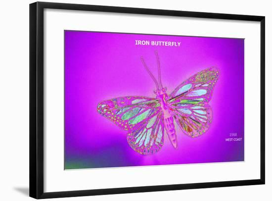 DSC1257-Tom Kelly-Framed Photographic Print