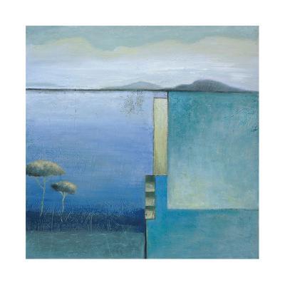Dual Vision II-Ursula Salemink-Roos-Giclee Print
