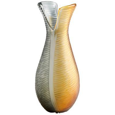 Duality Vase - Small