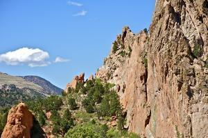 Magic Colorado by duallogic