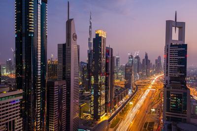 https://imgc.artprintimages.com/img/print/dubai-united-arab-emirates_u-l-q1g85uc0.jpg?p=0