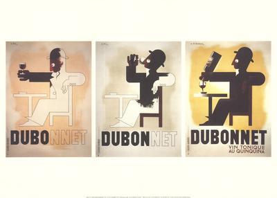 https://imgc.artprintimages.com/img/print/dubo-dubonnet_u-l-f7nbjb0.jpg?p=0