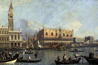https://imgc.artprintimages.com/img/print/ducal-palace-venice-1755_u-l-pnc8fa0.jpg?p=0