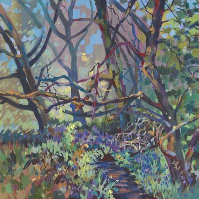 https://imgc.artprintimages.com/img/print/duchess-woods_u-l-f93cas0.jpg?p=0