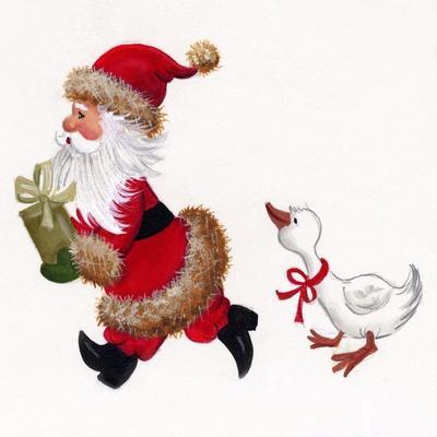 https://imgc.artprintimages.com/img/print/duck-chasing-santa_u-l-pykdc60.jpg?p=0