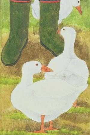 https://imgc.artprintimages.com/img/print/ducks-and-green-wellies_u-l-pjcdft0.jpg?p=0