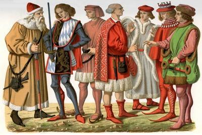 https://imgc.artprintimages.com/img/print/dukes-of-bavaria-germany-16th-century_u-l-ptftk40.jpg?p=0