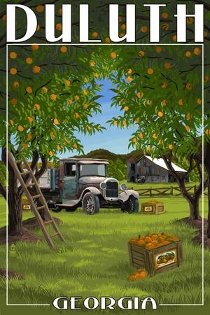 https://imgc.artprintimages.com/img/print/duluth-georgia-peach-orchard-with-truck_u-l-q1gq53x0.jpg?p=0
